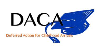 Changes in DACA: 3-Year Ead Recall in Progress