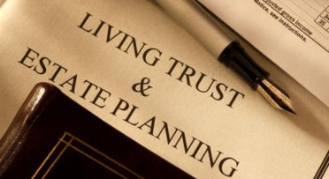 living_trust_advantage_1