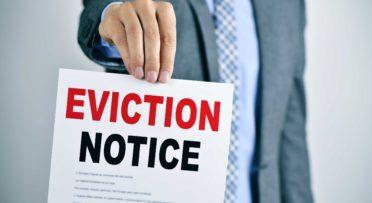 10 day eviction notice illinois
