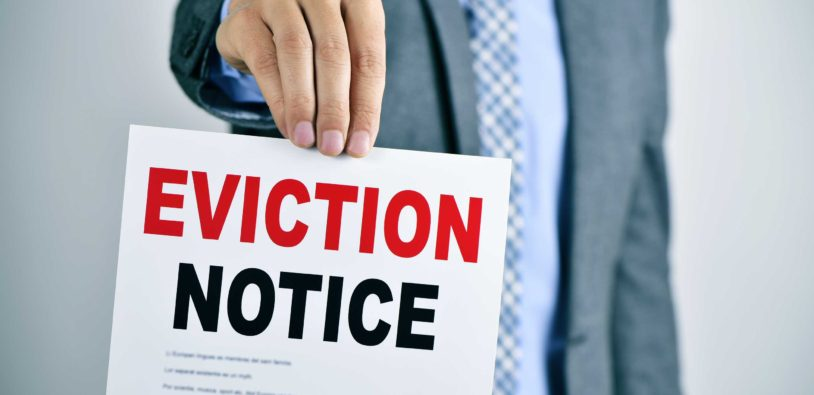 10 day eviction notice illinois