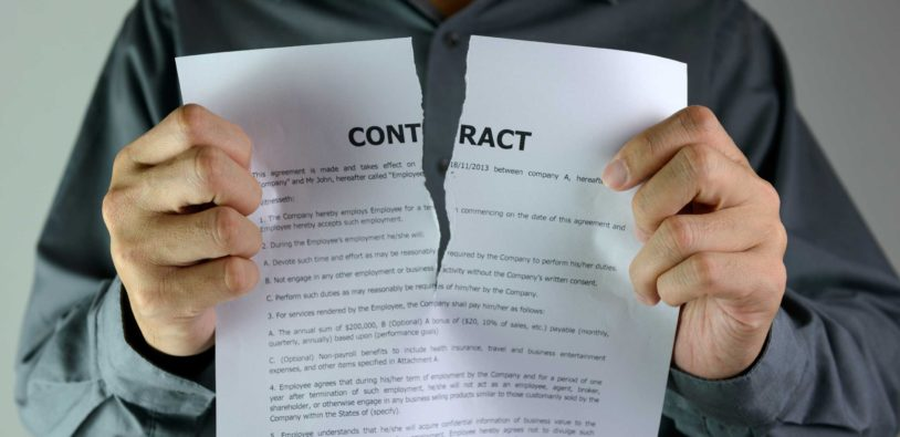 contract_lawyer_schaumburg