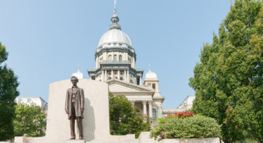 New 2017 Illinois Laws