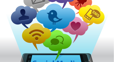 Social Media Impacts on Personal Injury Cases