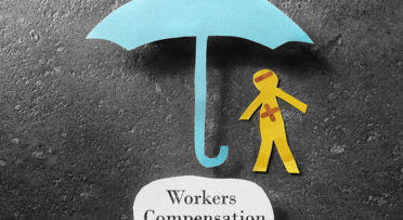 Employers Workers' Compensation Claims