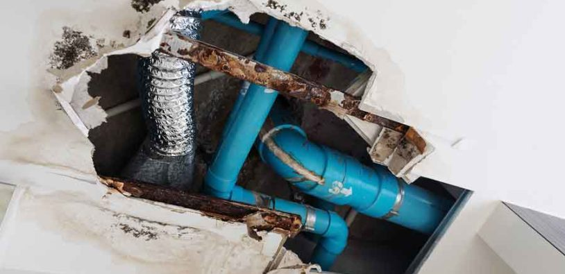 landlord-tenant-repairs