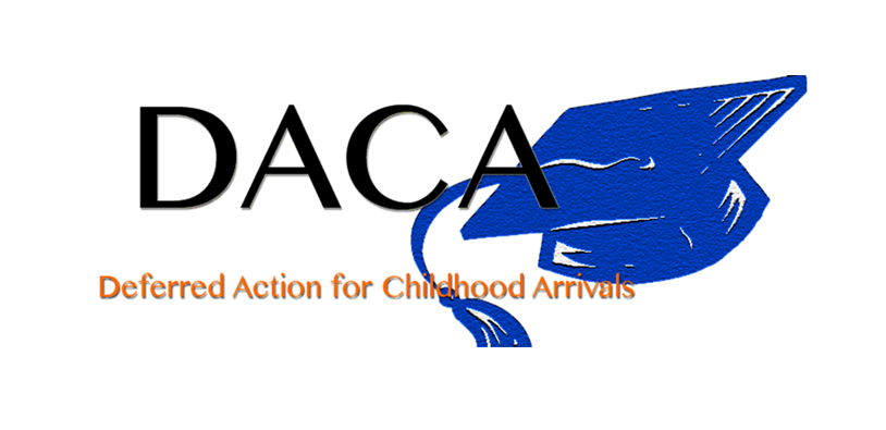 Changes in DACA: 3-Year Ead Recall in Progress