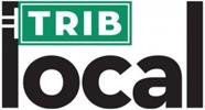 Trib Local