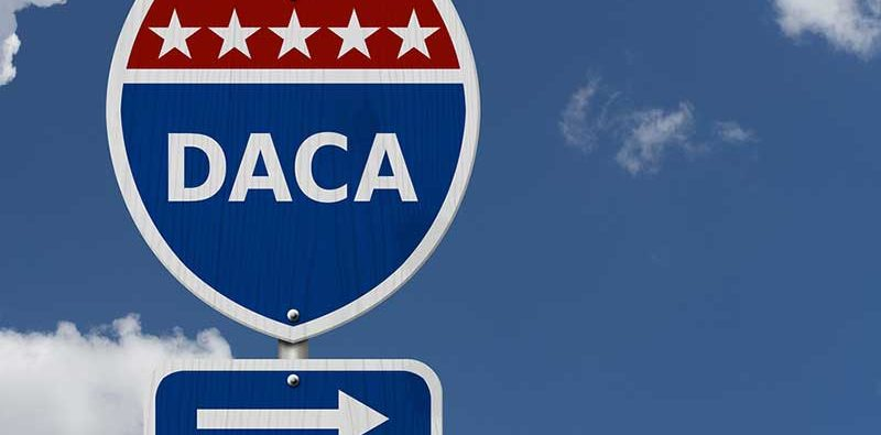 daca reapplication
