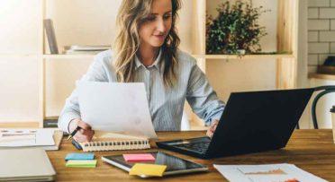 digital-assets-in-estate-planning