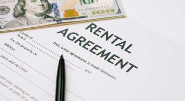 Illinois Rent Control Act