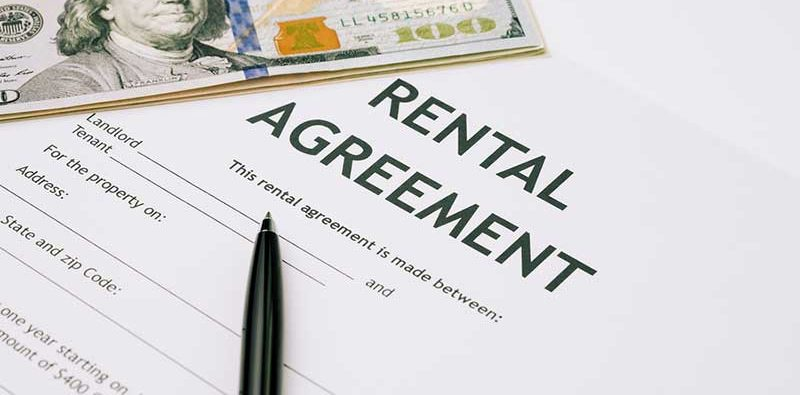 Illinois Rent Control Act