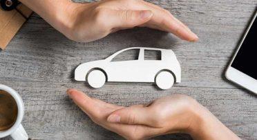 Car Insurance Illinois