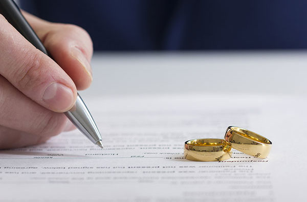 New Illinois Spousal Maintenance Law