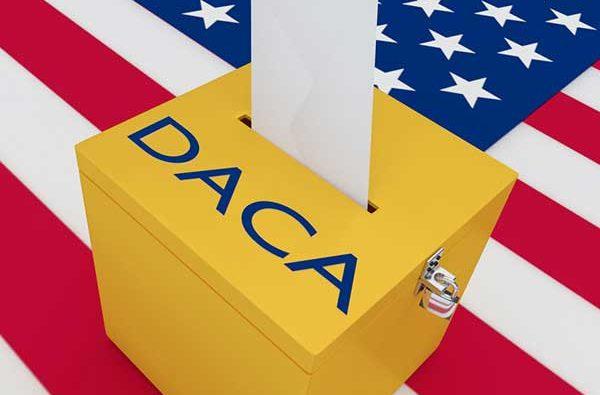 2020 DACA Decision