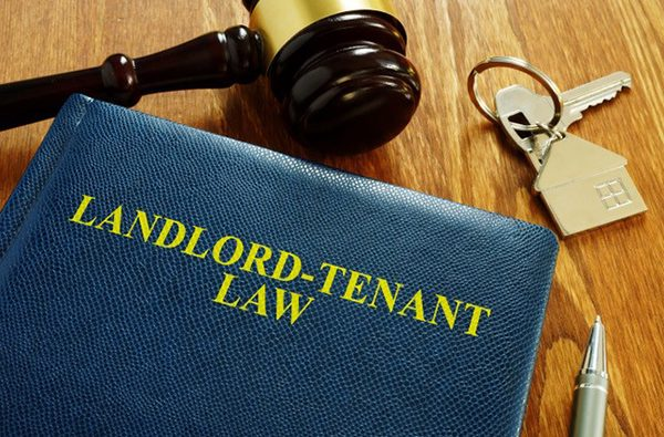 cook county landlord tenant rights
