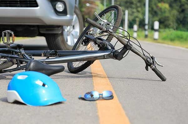 Personal Injury Lost Wages