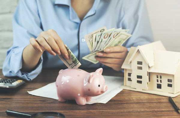 Security Deposit Issues Rental Agreement